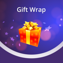 Magento extension for gift messages in checkout.